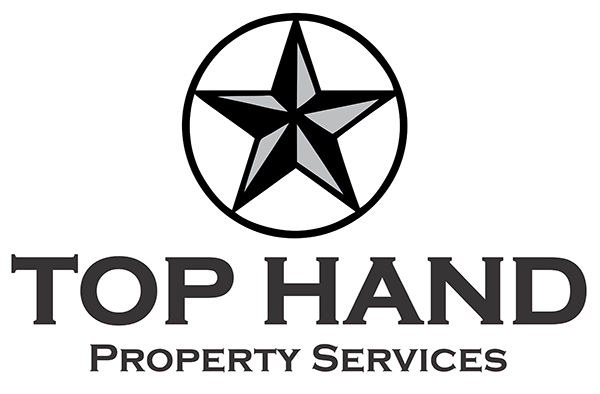 Top Hand Property Services